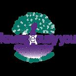 KY Logo-06.png