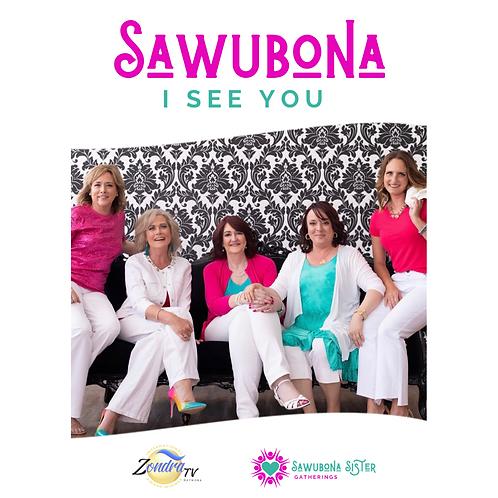 Sawubona TV