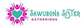 sawubona logo.jpeg