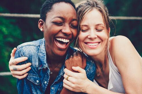 happy_female_couple.jpg