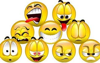 emotions_edited.jpg