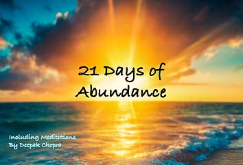 21 Days of Abundance.png