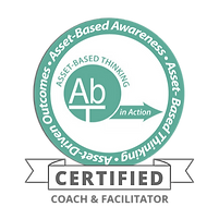 Lori ABT logo.png