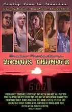 Vicious Thunder final poster.jpg