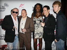 NYC film industry event 2013.jpg