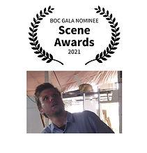BOCA Gala Scene Awards Nominee 2021.jpg