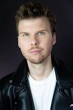 Thomas J. OBrien.jpg