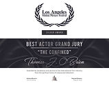 the confined best actor Silver2.jpg
