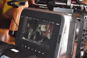 Redemption shortfilm filmfootage.jpg