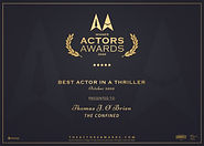 LA Actors Award The Confined 2.jpg
