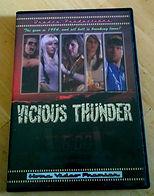 VT DVD case.jpg
