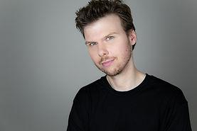 Thomas J OBrien headshot.jpg