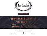 the confined short actor Bronze2.jpg