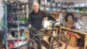 Fahrrad-Elektrik-Seger-Wilfried-Seger.jp