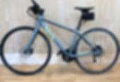 Rennradmotor-Nabenmotor-grau-Satteltasch