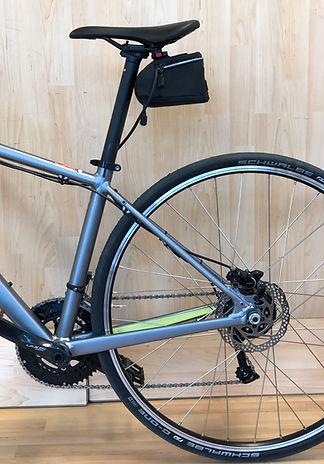 Rennradmotor-Umabu-Nabenmotor-250W-fahrr