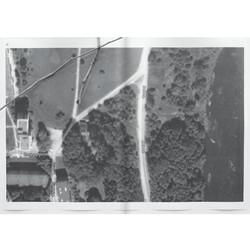 120_desire-paths-vilniusgodago2framed04