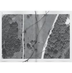 120_desire-paths-vilniusgodago2framed06