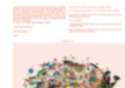 sara(final booklet8) -5.jpg