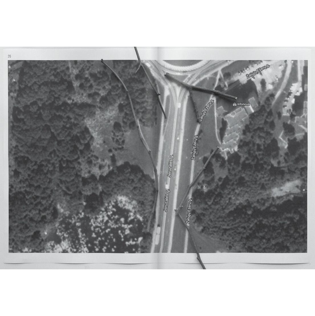 120_desire-paths-vilniusgodago22