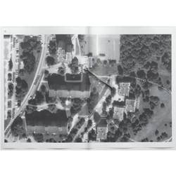 120_desire-paths-vilniusgodago2framed07