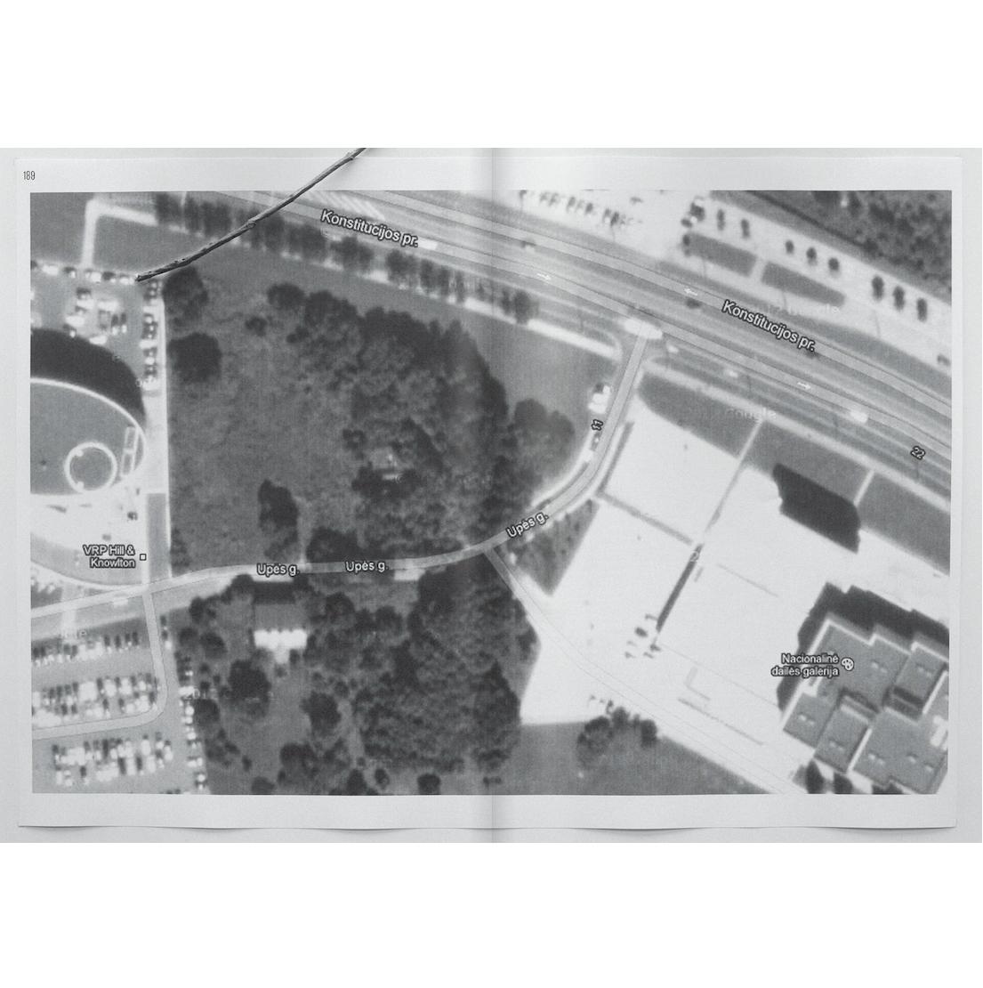 120_desire-paths-vilniusgodago2framed03
