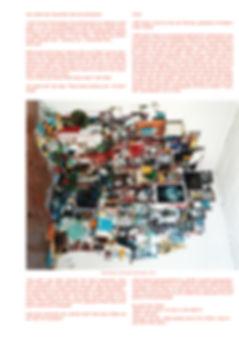 sara(final booklet8) -3.jpg