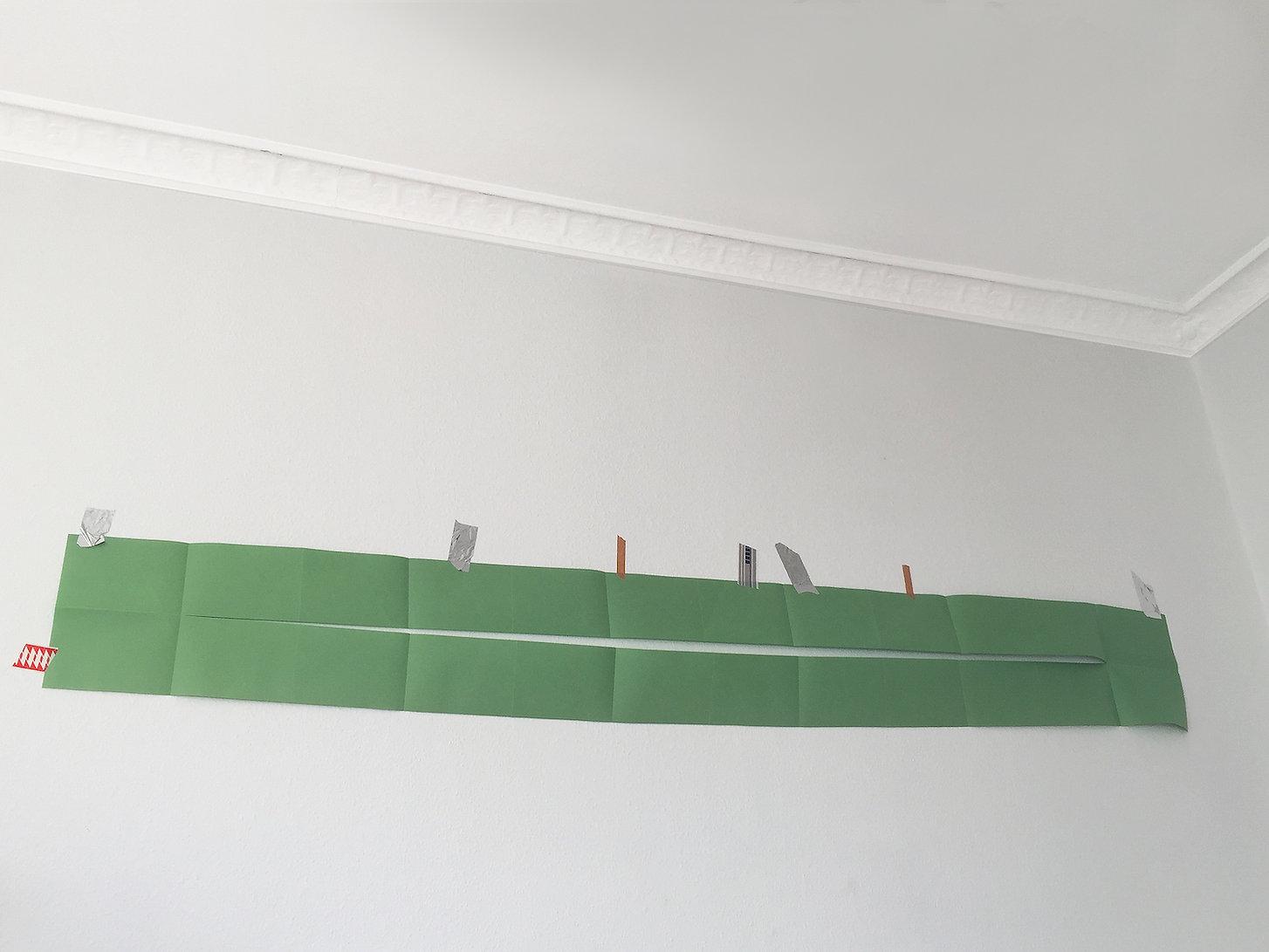 horizonon the wall_Goda Go.jpg