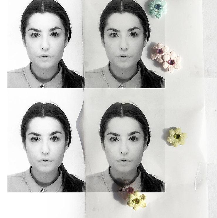 goda_pasfoto_daisies.jpg