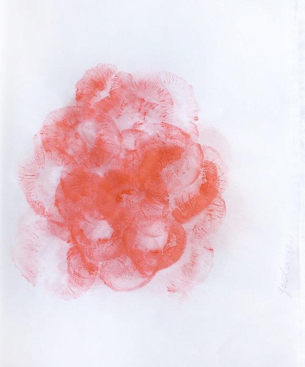 lipstickflower_godago.jpg