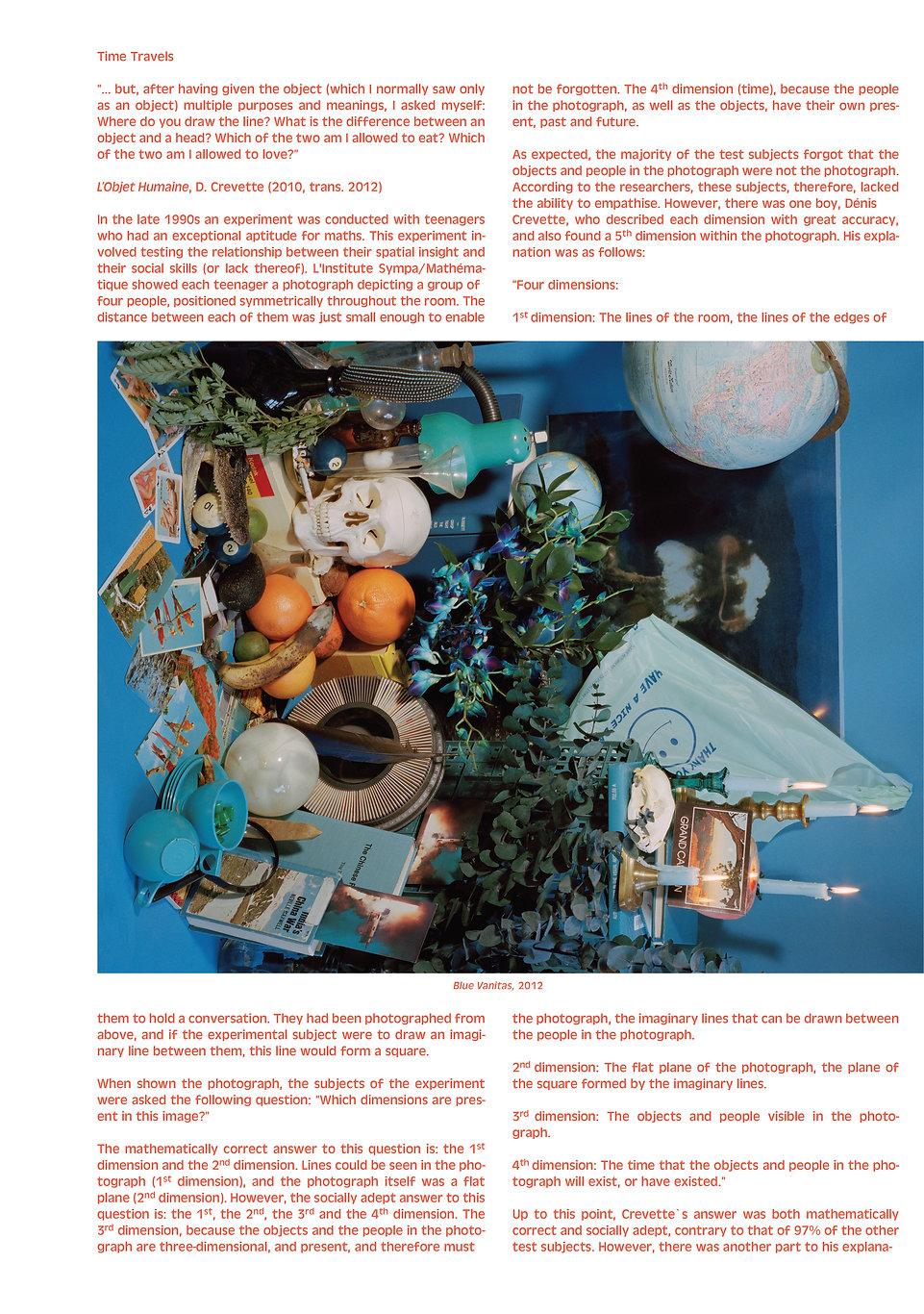 sara(final booklet8) -2.jpg
