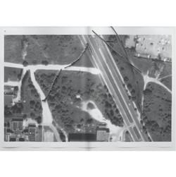 120_desire-paths-vilniusgodago2framed11