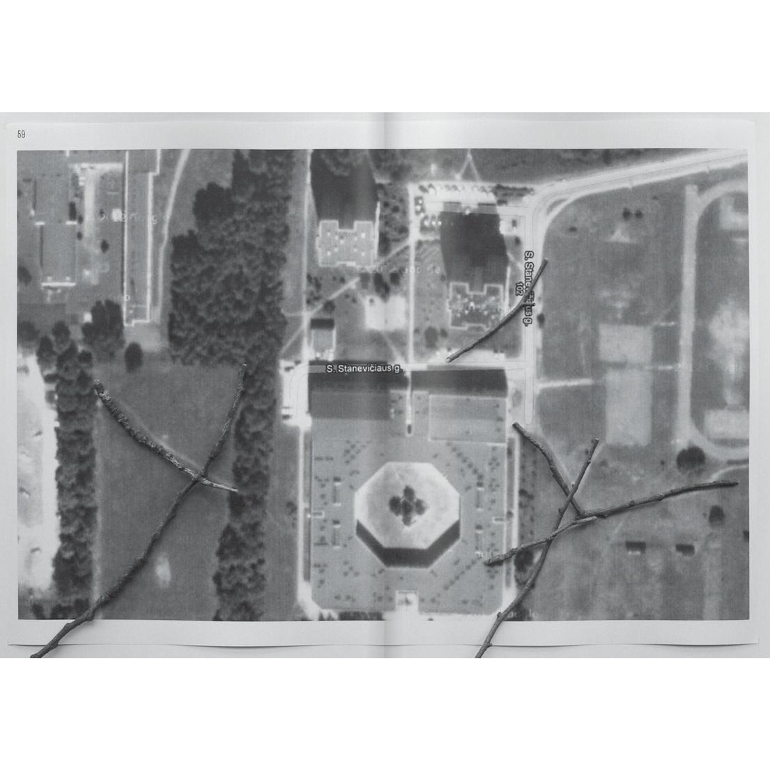 120_desire-paths-vilniusgodago2framed10