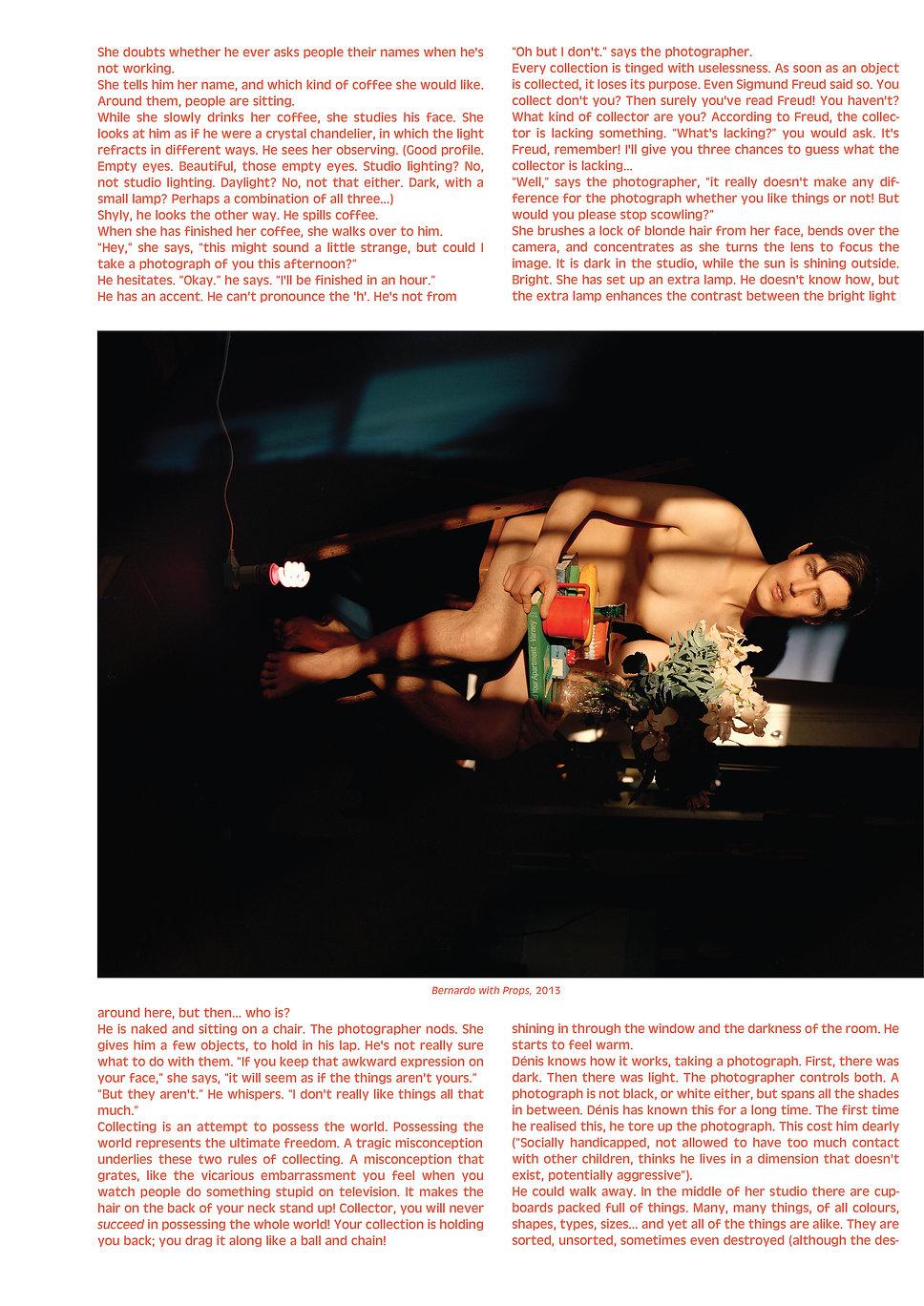 sara(final booklet8) -4.jpg