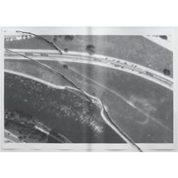 120_desire-paths-vilniusgodago2framed01