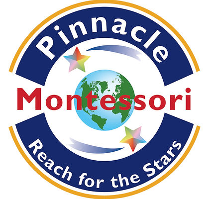 Pinnacle Montessori.jpg