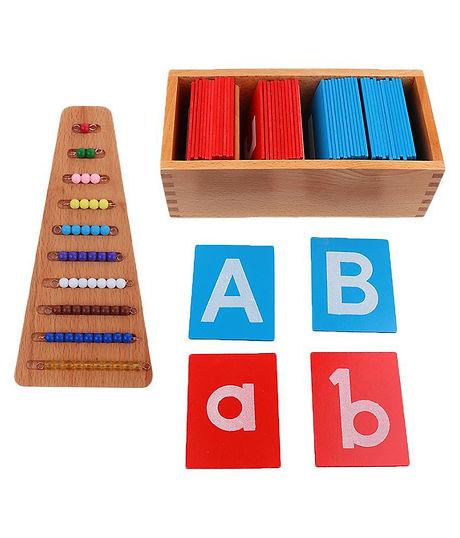 Musefn-Wooden-Montessori-Materials-Kids-