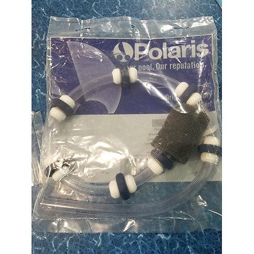 Polaris 360 Sweep Hose 9-100-1011 OEM