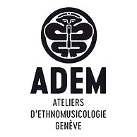logo_ADEM_2018-carre.jpg