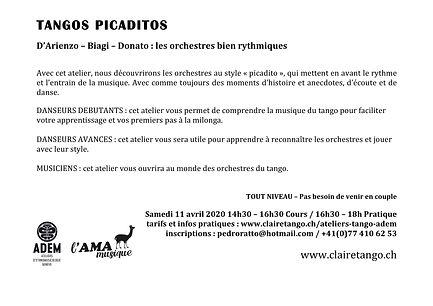 flyer descriptif cours2 Adem 11042020.jp