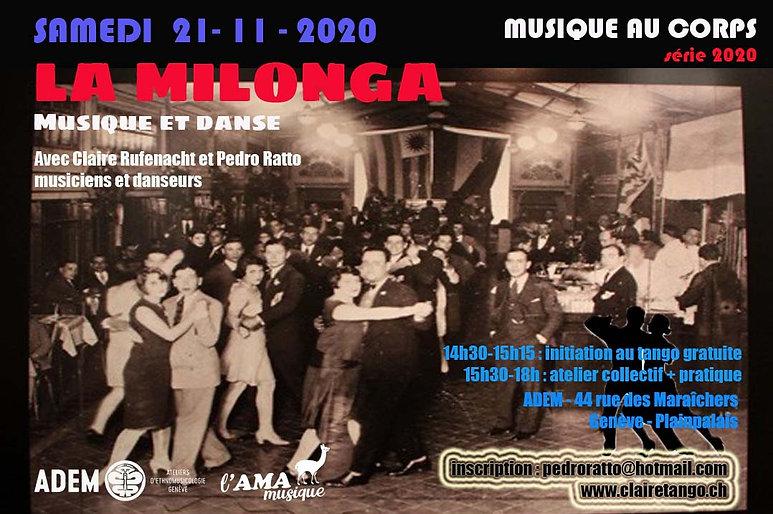 flyer 21-11-2020.jpg