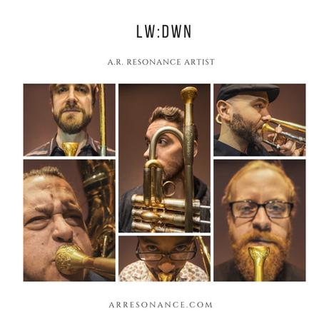 AR Brass Players