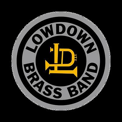 Lowdown-Brass-Band_Logo-removebg.png