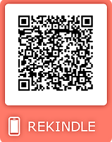 Rekindle2019-new.png