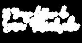 Logo borgo diffuso_bianco.png