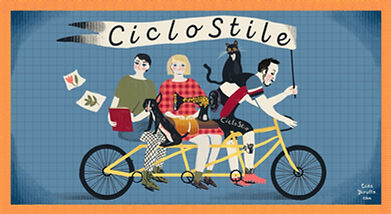 Ciclostile.jpg