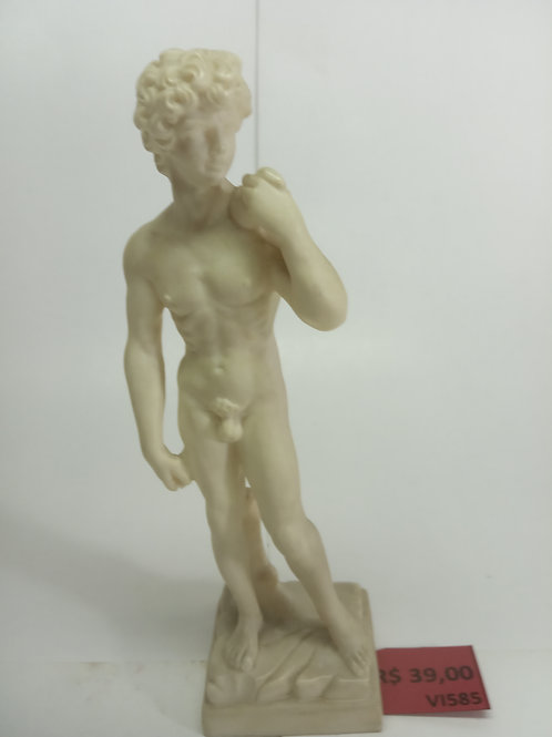 Escultura Romano