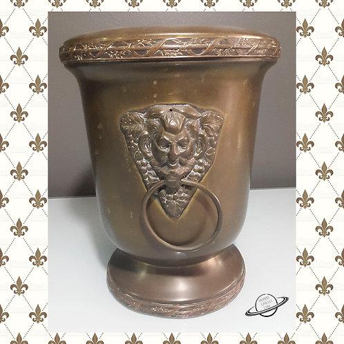 Champanheira Antiga Old English
