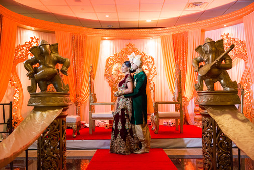ASP-KS-Wedding-1131.jpg