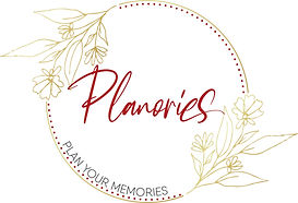Planories%20Logo%20300-DPI_edited.jpg